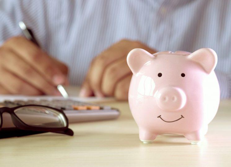 Pensioenfonds bouw stelt voor dat zzp'ers automatisch meedoen aan het fonds