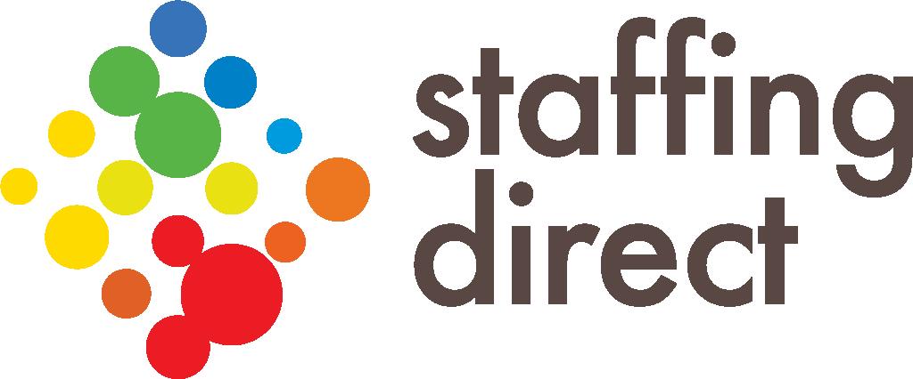Staffing Direct Bemiddeling