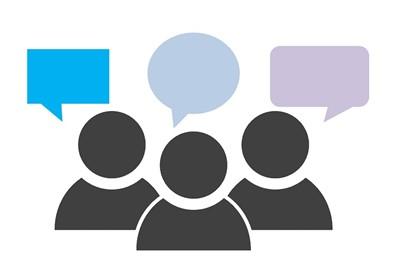 Oproep: deelnemers gezocht voor Werkgroep doorontwikkeling platform