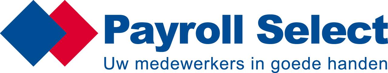 Payroll Select