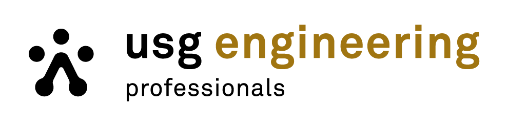 USG Engineering Professionals