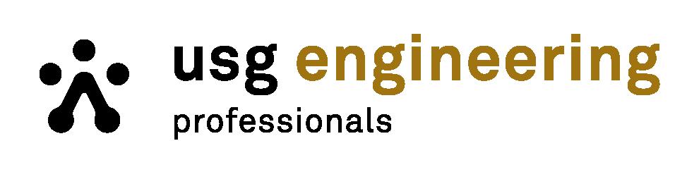 USG Engineering Professionals