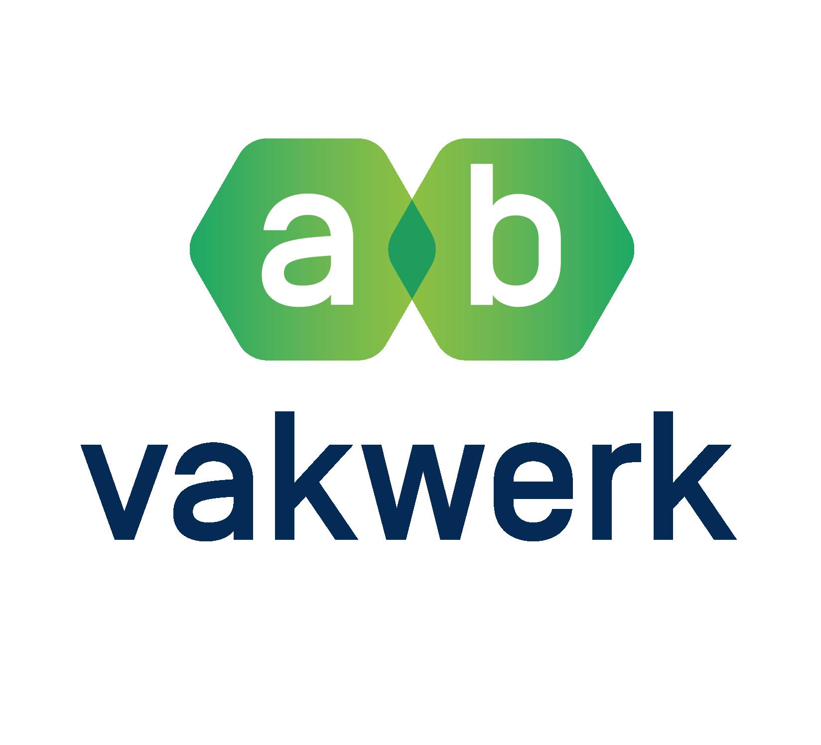 ABVakwerk