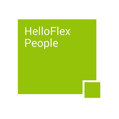 HelloFlex People 200
