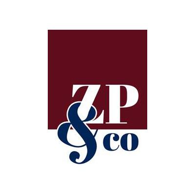 ZP&CO