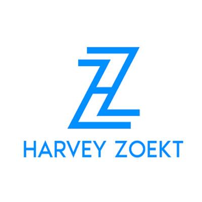 Harvey Zoekt