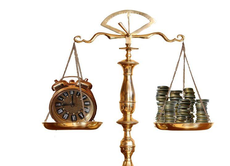SER-advies: een stap in de richting van een betere balans op de arbeidsmarkt