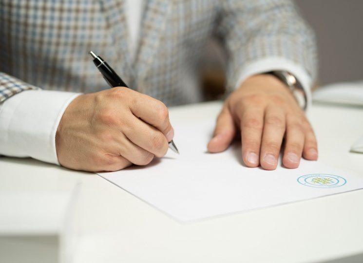 Update over de verlenging van modelovereenkomsten bemiddeling
