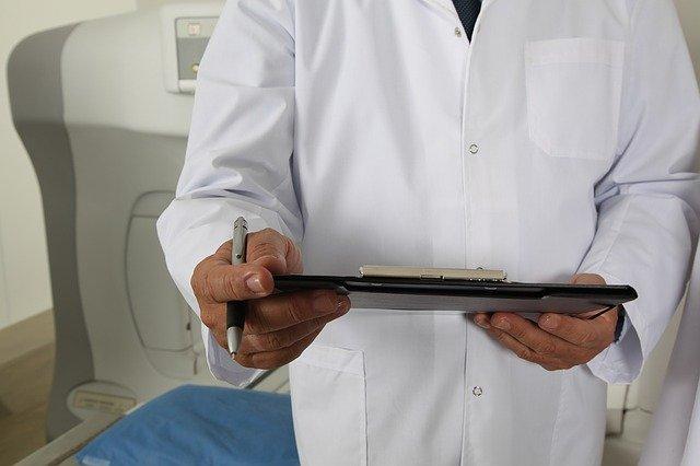 Kamer stemt voor inzet webmodule in gezondheidszorg